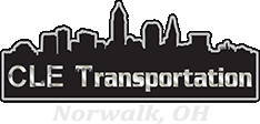 CLE Transportation Company